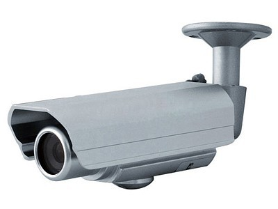 "SC-M07HQ 1/3""SONY Super HAD CCD 520TVL Color Mini Bullet Camera CCTV Security Camera"