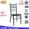 stacking party used banquet chairs for sale
