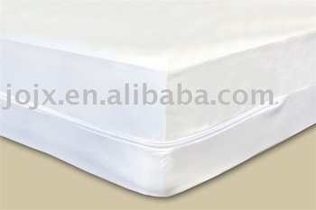 bed bug mattress encasement (Terry surface)