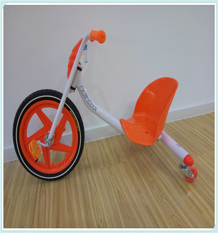 Baby tricycle manufacturer good price children bike with best qualitywith cheap price for 1-7years old