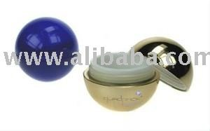 PT-0109 - 30ml Spherical Jar