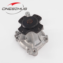 Water Pump accessoires , Auto Engine Electric Car Water Pump
