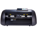 "portable cutting plotter /12"" sticker portable cutter/mini Vinyl Plotter"