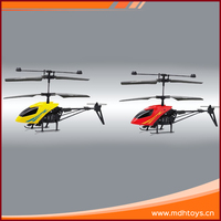 Made in china fast charge plastic infrared 2ch 15cm mini rc helicopter toy
