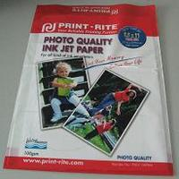Hot selling inkjet photocopier paper a4