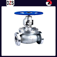 Manufacture ball check valve 3 way ball valve With Professional Technical