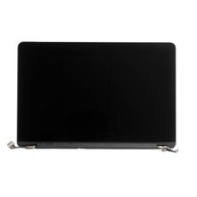 "Full Assembly Genuine LCD Screen for Apple Macbook Pro Retina13"" A1502 Early 2015"