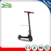 CE Mini Smart Light Weight Electric Mobility Scooter High Quality
