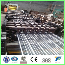 Rib Lath Making Machine,Rib Lath Production Line