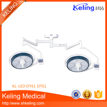 China manufacture professional new one doom led operation lamp