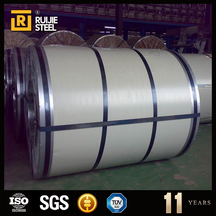color coated aluminium coil,ral 9014 prepainted galvanised steel coil,ppgi/gi corrugated steel sheet/metal roofing