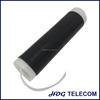 Silicone Cold Shrink Tube Similar As