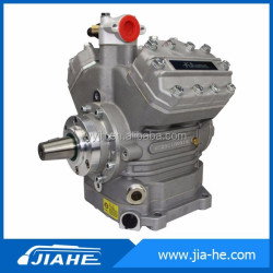Kaneng B4 770N bus air conditioner compressor for Scania/Toyota/Volvo/UD/Suzuki/Kinglong/Yutong/Hyundai/ Hino buses aircon