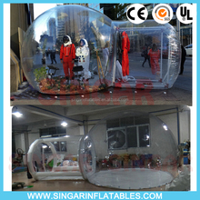 Good quality inflatable medical tent,inflatable bar tent,inflatable tent