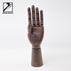 Display Mannequin Wooden Hand For Garment