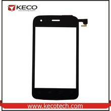 Touch Screen Digitizer For Fly IQ245