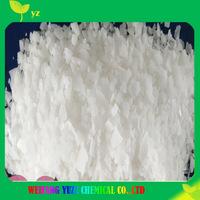 Ice Melt Salt Magnesium Chloride