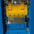c steel profile shape purlin roll forming machine
