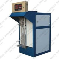 Reasonable Price High Precision Automatic Packing Machine