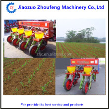 Tractor drive Peanut Planter Soybean Seeder (whatsapp:008613782875705)