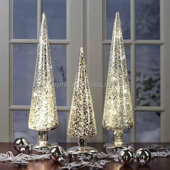 Wholesale Decorative Led Lighting Tree, Christmas Led Tree