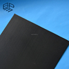 ASTM & GB Standard Black HDPE Geomembrane Liner Sheet for Landfill or Dam Lining
