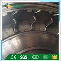 7.00-12 tire mold making rubber solid tyre