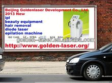 more suprise www.golden-laser.org/ ultrasonic galvanic facial massage tool