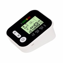 Splinktech Automatic Intellisense Digital Wrist Blood Pressure Monitor Device
