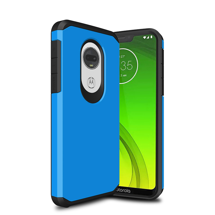 Cases, Covers & Skins G5s Plus Pu Leather Magnetic Shockproof Flip Case Cover 100% High Quality Materials For Motorola Moto G5s Cell Phone Accessories