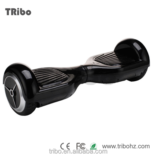 2016 hot balance scooter electric scooter 1600w