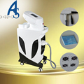 Business Opportunities Distributor Long Pulsed Laser Q-Switch Nd Yag Laser Hair Removal Equipments