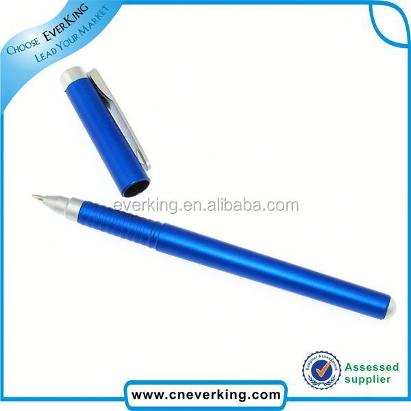 Office stationery german pen brands customized gift