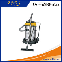 Industial vacuum cleaner