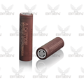 good price for lg 18650 chocolate battery 3000mah 30A in stock