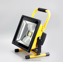 Cheap high quality led rechargeable lantern light