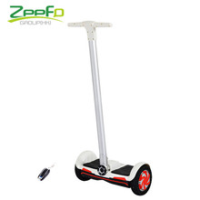 Made in China new model mini electric car dynamoelectric scooter with best quality CE/FCC/ROHS approval