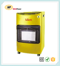 Wholesale Good quality gas heater with CE