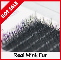 3D 4D 5D 6D 8D 10D Lash Pre fanned Volume Mink Eyelash Individual Extension Eyelash Factory