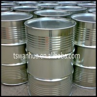 shopping online website open top steel drum for paint packing