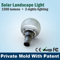 New brand 2016 solar power shed light made in China