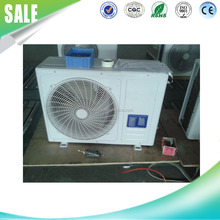 Low price & Super split ducted central or commercial air conditioning