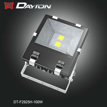 safe and movable led flood lights