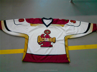 cheap hockey jerseys made in china wholesale