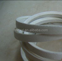 2015-2016 High quality Color v-belt in conveyor belt