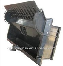 Poultry Farm Equipments---Air Inlet For Broiler And Chicken