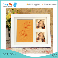 Home style baby gift photo frame chrismas gift