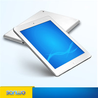 android mid tablet 8 inch tablet pc with front and back camera