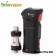 Wholesale Original Vaporesso Target Pro Kit with Target mini tank in Large Stock