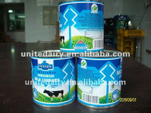Sweetened Condensed Milk 390g